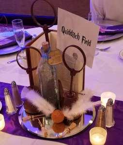 quidditch (2)